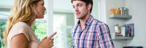relatietherapie- psycholoog